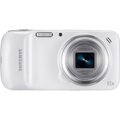 camera samsung galaxy s4 zoom branco