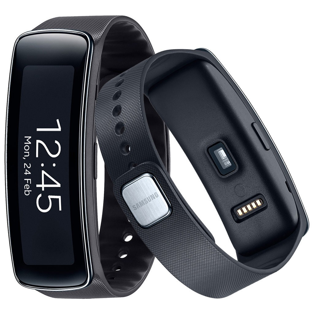 PB00165512 moreover 32402670509 in addition Samsung Galaxy K Zoom Review 25810 besides parativa Samsung Galaxy S4 Vs Sony Xperia Z moreover Smartwatch Samsung Galaxy Gear Fit R350 Preto. on samsung galaxy s4 zoom