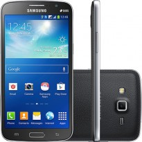 samsung galaxy gran 2 duos tv