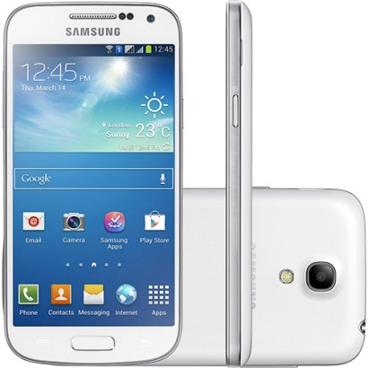 samsung galaxy s4 mini duos branco