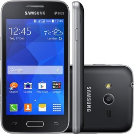 smartphone samsung galaxy ace 4 lite duos g313