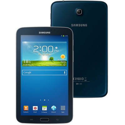 hardware galaxy tab 3