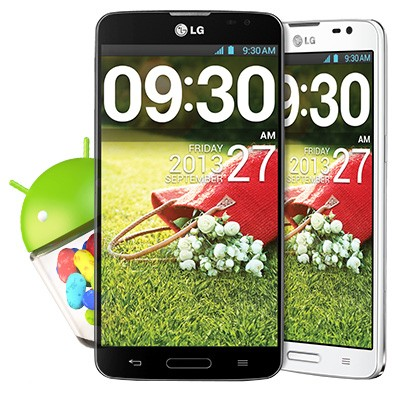 android lg d683