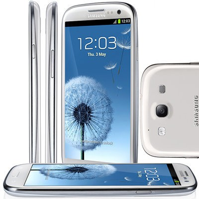 samsung galaxy s3 i9300 design1