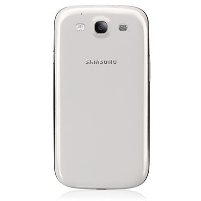 samsung galaxy s3 i9300 camera