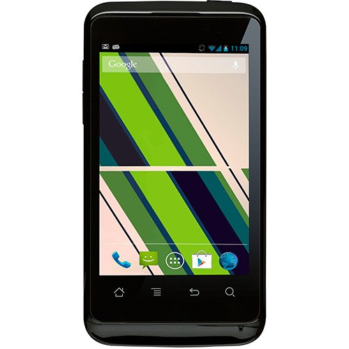 tela smartphone cce sk352