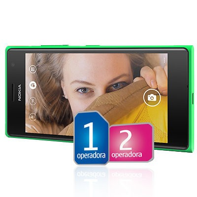 dual chip nokia lumia 730