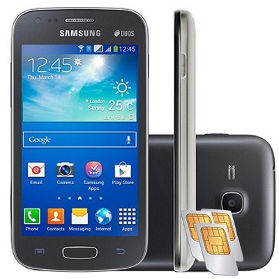 galaxy s duos 2 tri chip