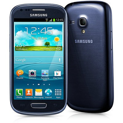 design samsung galaxy s3 mini