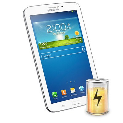 how to connect samsung tab 3 to a tv