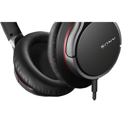 sony mdr 10r headphone