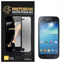 pelicula pretorian galaxy s4 mini