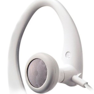 som philips shs320110