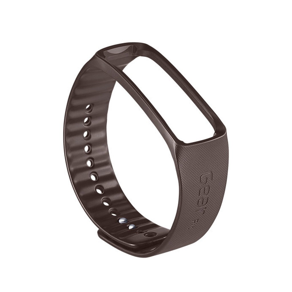 Pulseira Para Galaxy Gear Fit