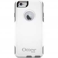 Capa Commuter Otterbox para Iphone 6