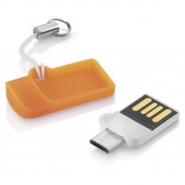 pendrive multilaser pd508 16gb smartphone