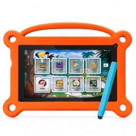 Tablet Positivo T710 Kids