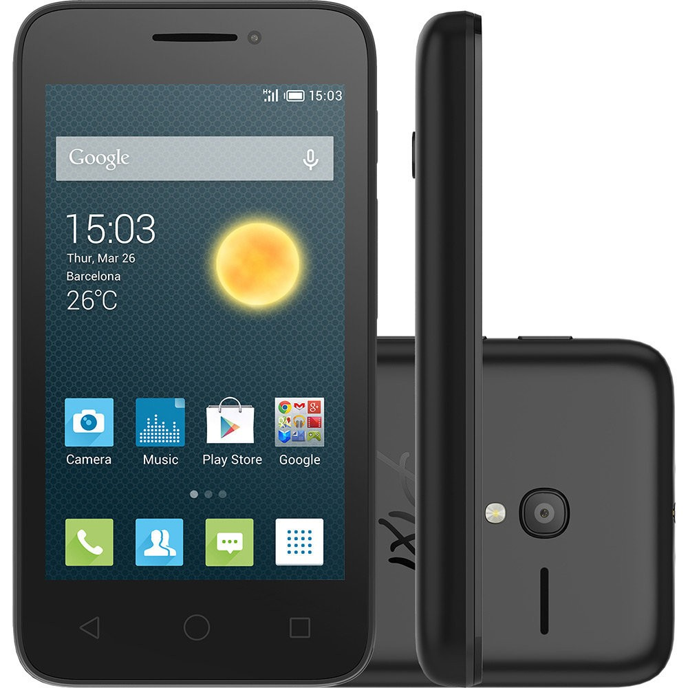 alcatel one touch pixi 3 9010x firmware