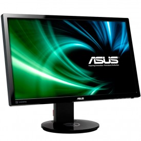 "Monitor ASUS Gamer 24"" LED Widescreen VG248QE"