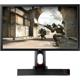 "Monitor Benq Gamer 3D 27"" LED Widescreen XL2720Z"