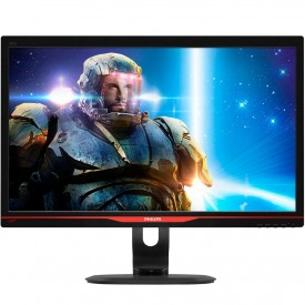 "Monitor Philips Gamer 24"" LED Widescreen 242G5DJEB"