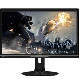 "Monitor LCD Philips Gamer 27"" 272G5DYEB"