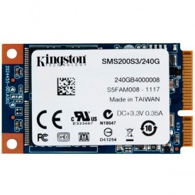 SSD Kingston MS200 SMS200S3/240G