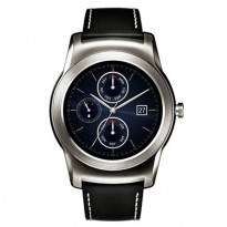 Smartwatch LG Watch Urbane LGW150