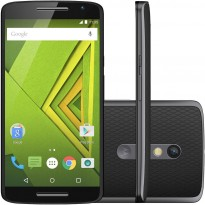Motorola Moto X Play Colors Dual XT1563