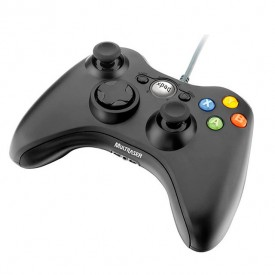 Controle Game Multilaser JS063