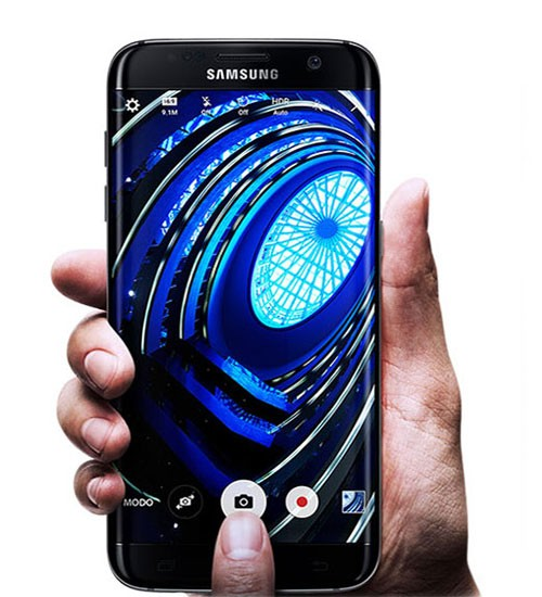 galaxy-s7-edge-preto-camera-12-mp.jpg