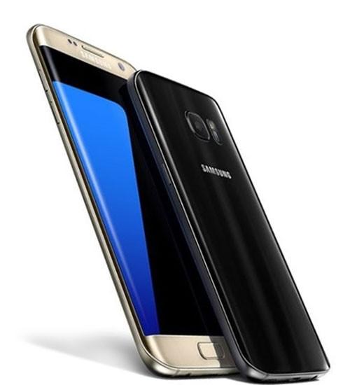 galaxy-s7-edge-display.jpg