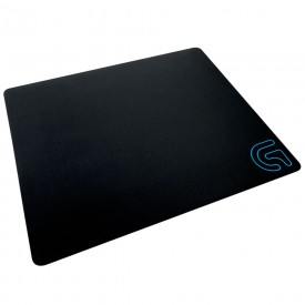 Mouse Pad Cloth G240
