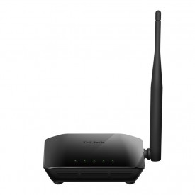 Roteador D-Link Wireless DIR-608