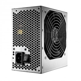Fonte Cooler Master Elite Power 400W