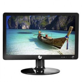 "Monitor PCTOP 15,6"" LED HD"