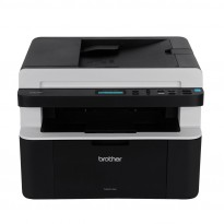 Impressora Brother DCP-1617NW