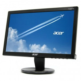 monitor acer p166hql