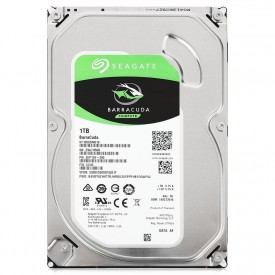 HD Interno Seagate Barracuda 1TB ST1000DM010